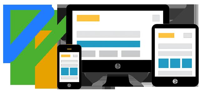 eCommerce Product Catalog Icon